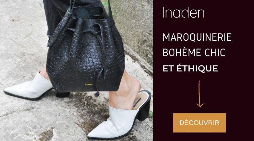 no-blackfriday-inaden-marque-ethique