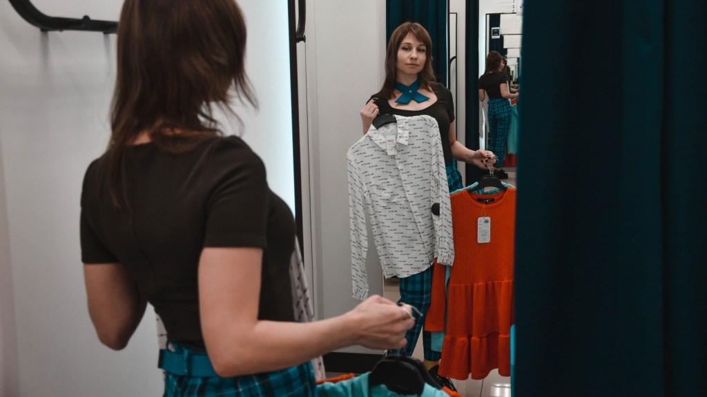 Bien choisir ses vêtements pour un dressing responsable