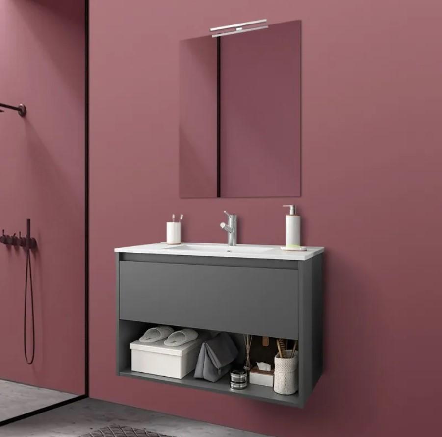 Come arredare bagni moderni, idee e soluzioni. 5 Idee Per Arredare Un Bagno Moderno Con Un Tocco Personale