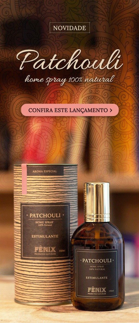 BANNER_LATERAL_SPRAY-PATCHOULI