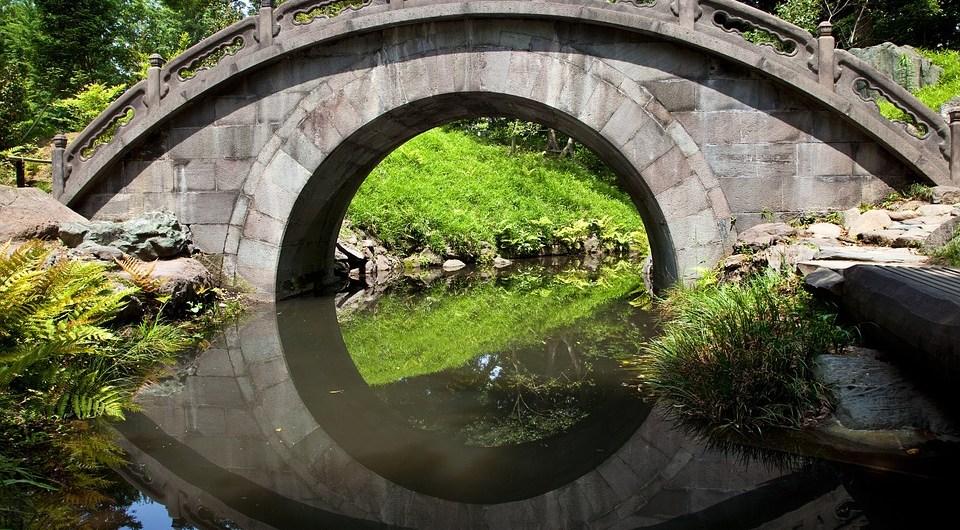 OSCAR - pont