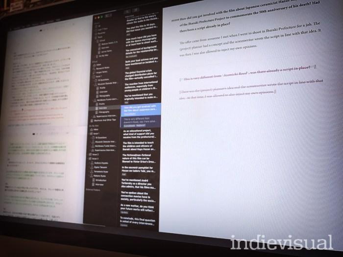 pen-paper-keyboard3-monitor