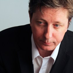 Backstory-Hal-Hartley
