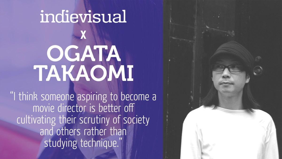 Ogata-Takaomi-Indievisual-Interview-Main