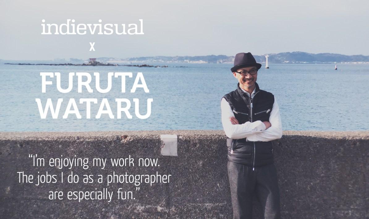 Backstory-Furuta-Wataru
