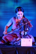 Padma Shankar2