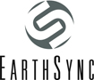 LOGO_EarthSync
