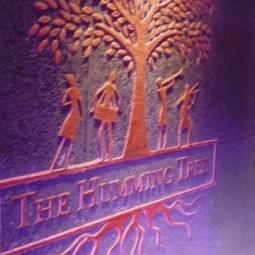 hummingtree