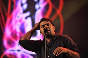 Rohan Sen