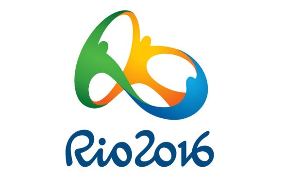 Rio Olympics logo 2016 story meaning behind the games
