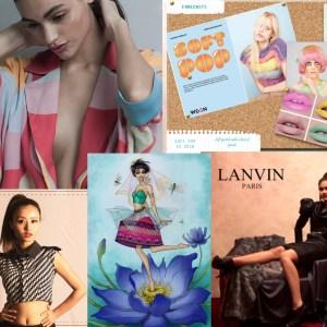 fashion designer projects in india fashion portfolios