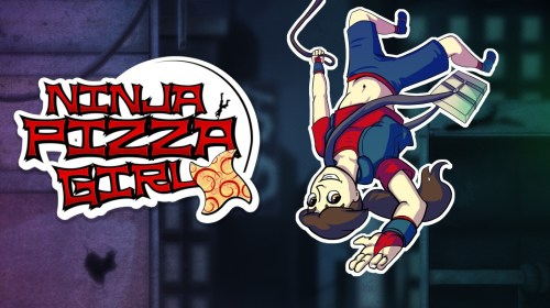 ninja-pizza-girl-quick-gameply-peek-X1