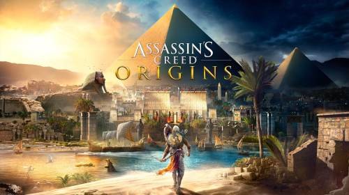 assassins-creed-origins-ubisoft-games