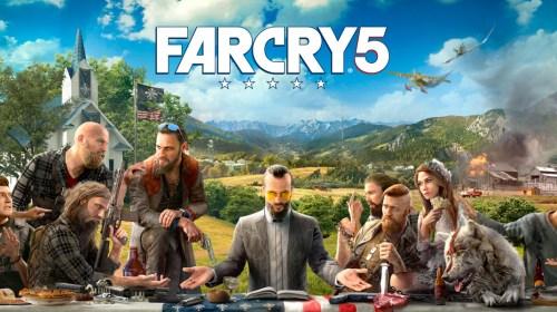 far-cry-5-ubisoft-games