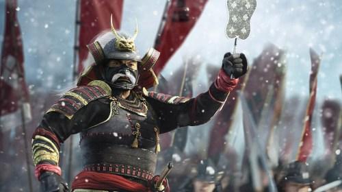 Top 13 Best Total War Games