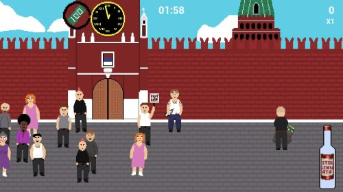 6 Funniest Indie Games