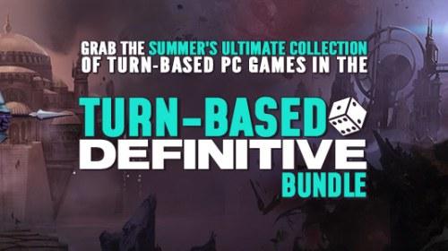 Turn-Based Bundle