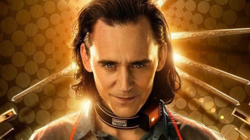 Loki TV Review