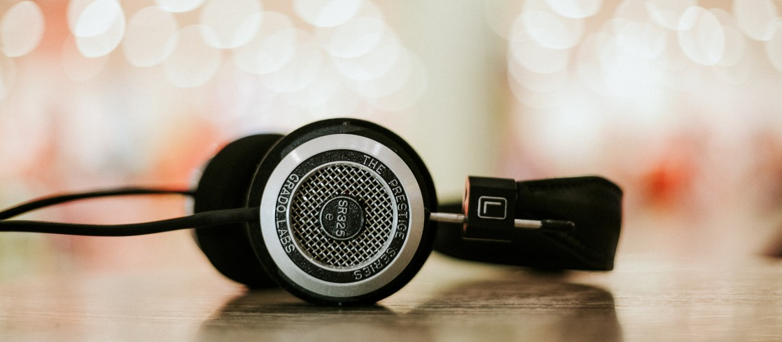 successful podcasts for your online course