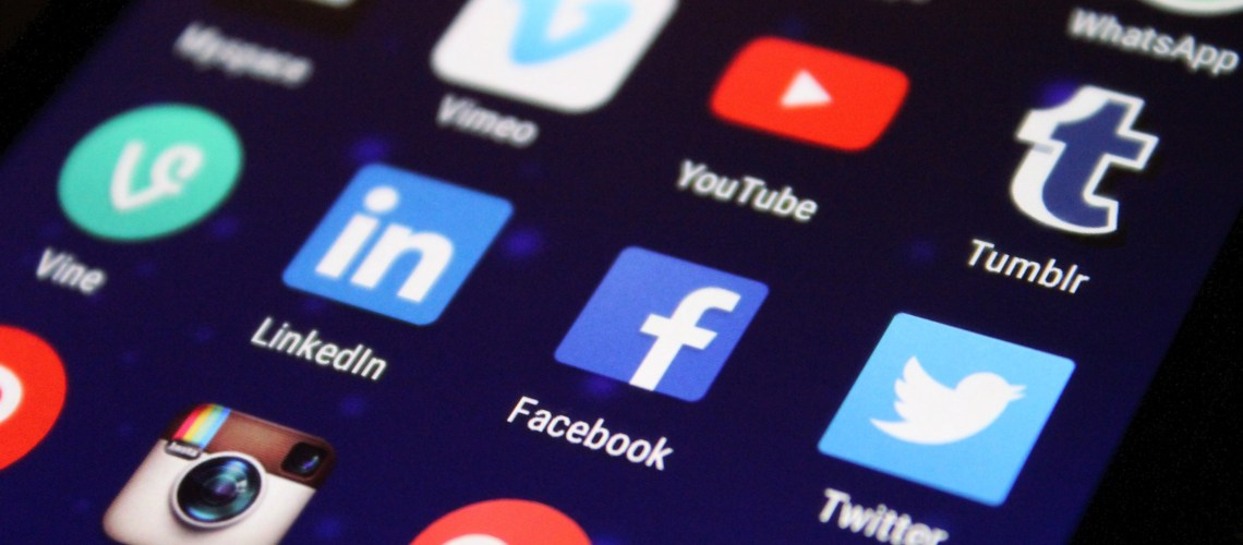 Social media platforms to consider when marketing your online course