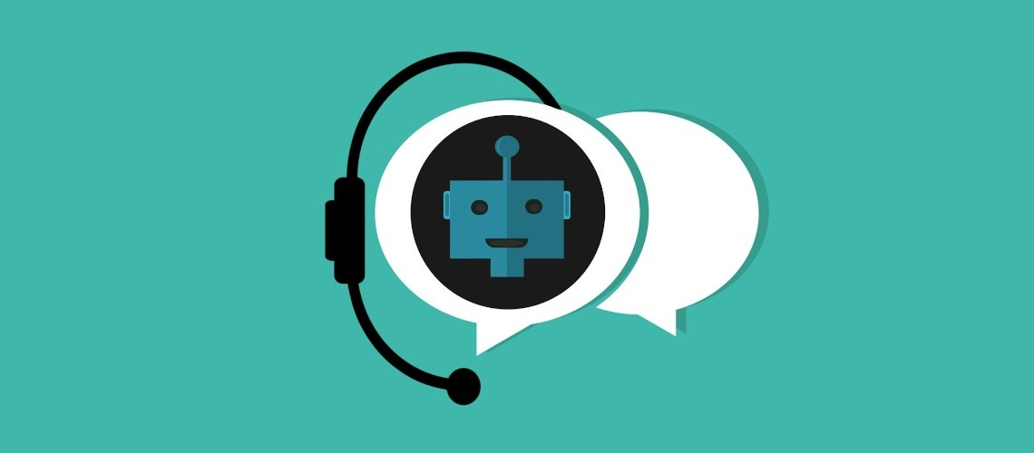 chatbot an online entrepreneur's best friend