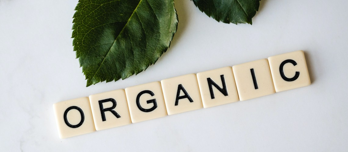 organic marketing