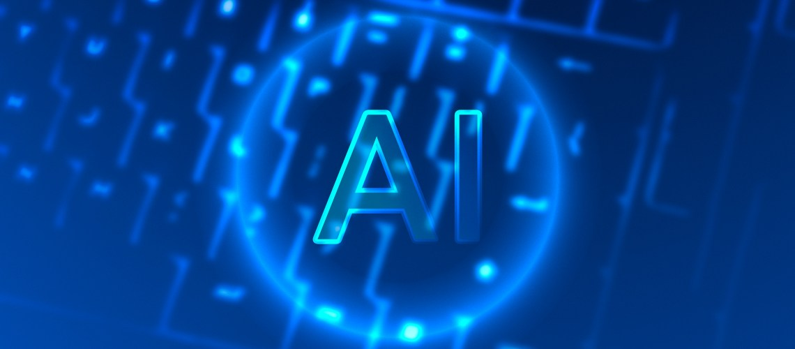 Using AI to your advantage as a course creator