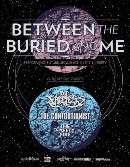 Between-The-Buried-And-Me-Headlining-Tour-The-Faceless-The-Contortionist-The-Safety-Fire