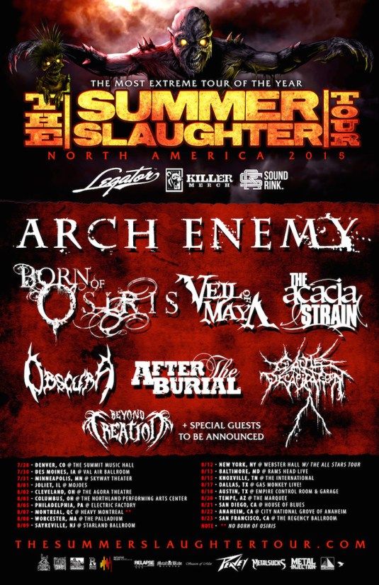 Sumer-Slaughter-2015-lineup