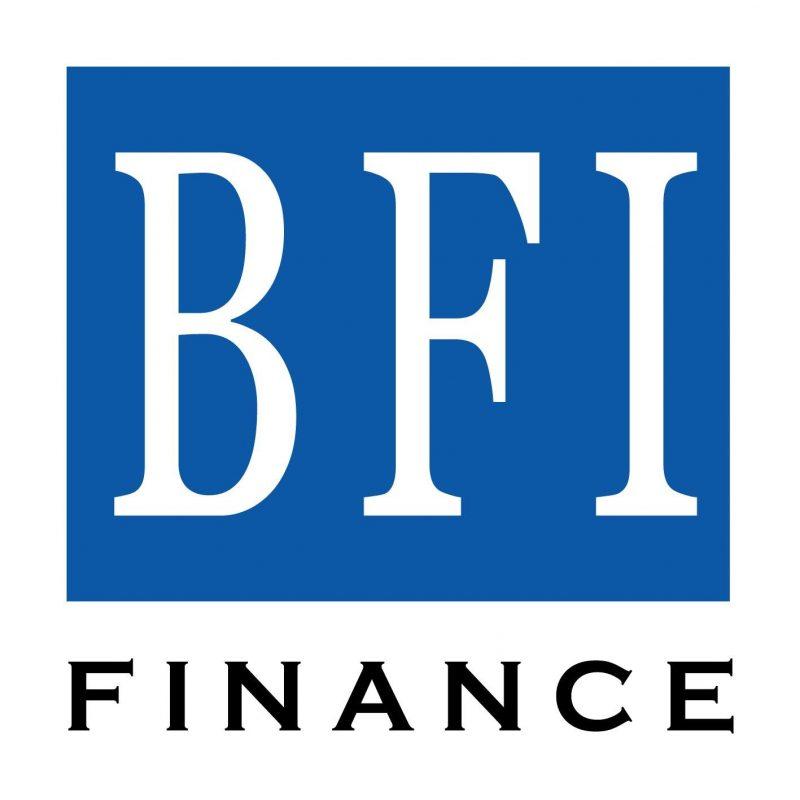 Gadai BPKB Motor Lewat BFI Finance