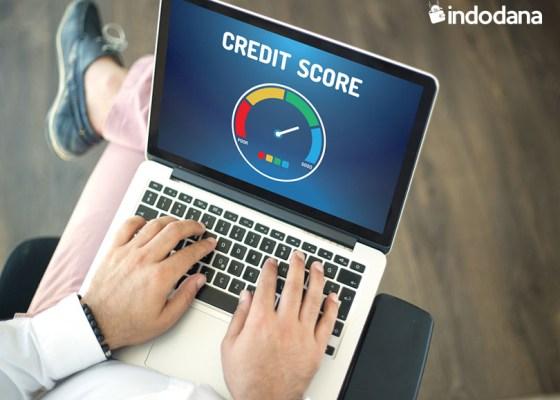 Ajukan Pinjaman Online