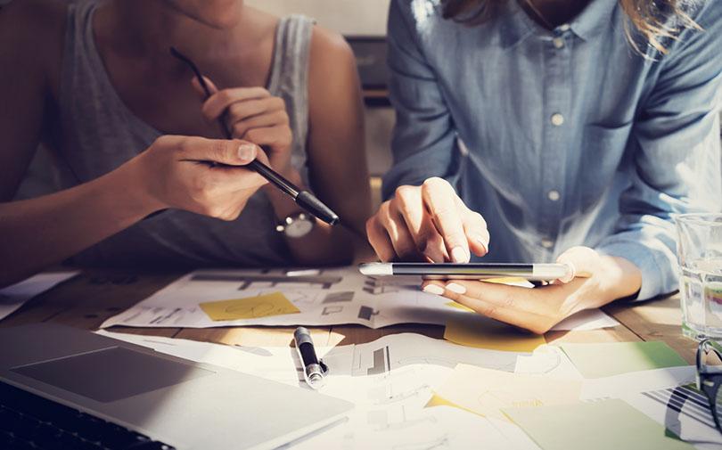 Memulai Bisnis dengan Melakukan Organisasi Bisnis dengan Baik