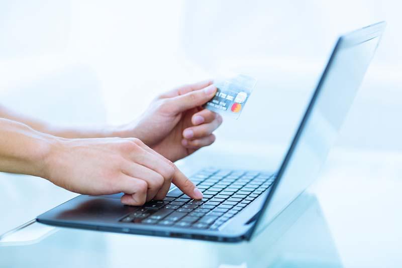 Tagihan Kartu Kredit Autodebet