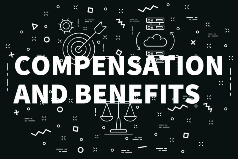 Pilih Pekerjaan dengan Kompensasi Terbaik