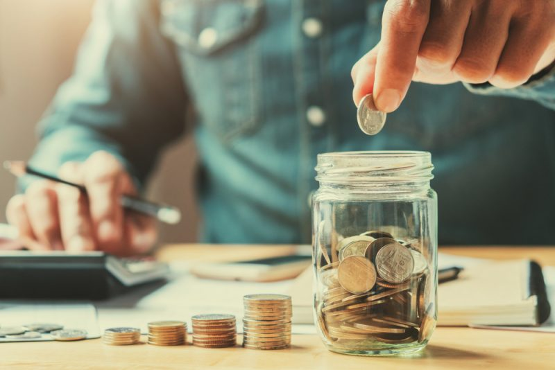 Biaya Hidup Lebih Hemat dan Terjangkau