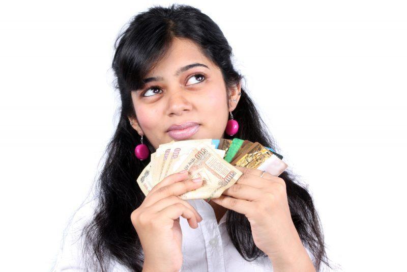 Kenali Diri dan Kemampuan Keuanganmu