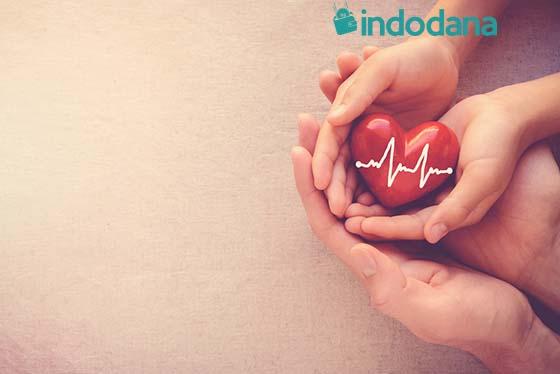 Pilih Asuransi Kesehatan yang Bagus untuk Masa Depan Anda dengan Kiat-Kiat Berikut copy