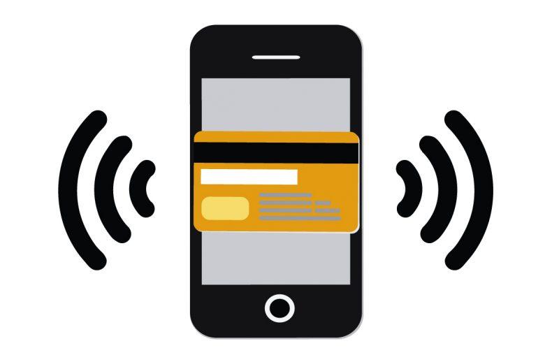 Atur Pengingat Pengeluaran pada Kartu Kredit