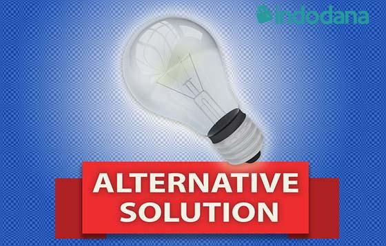 3 Alternatif Berutang yang Bisa Kamu Coba untuk Mendapatkan Uang