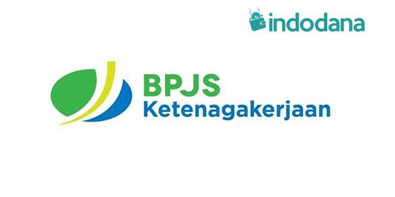Mau Ajukan Pinjaman di Indodana? Berikut Cara Daftar dan Aktivasi BPJS Ketenagakerjaan