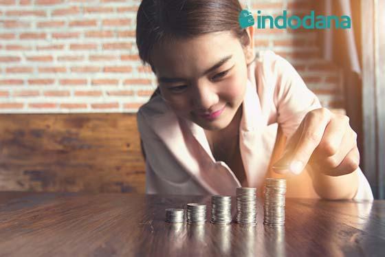Millenials Butuh Dana Segar Coba Cara Berikut Ini Agar Bisa Nikmati Pinjaman Dengan Mudah!