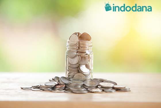 Tips Mudah Ajukan Pinjaman yang Justru Kerap Diabaikan