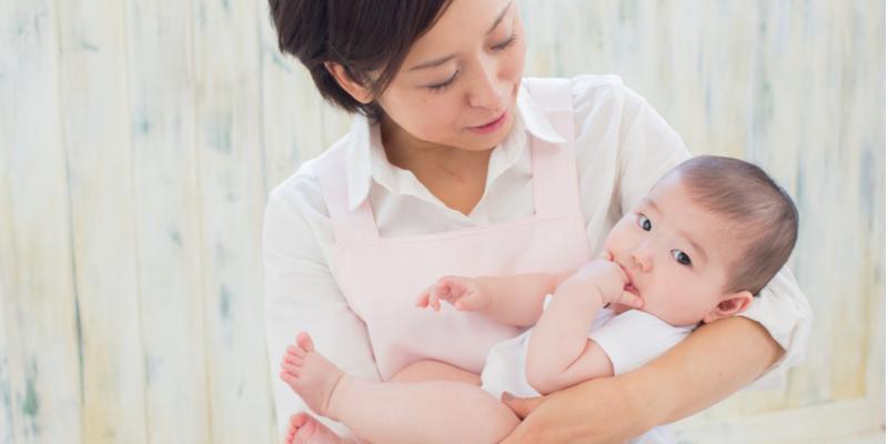 Pikir Ulang Jika Ingin Menggunakan Jasa Baby Sitter