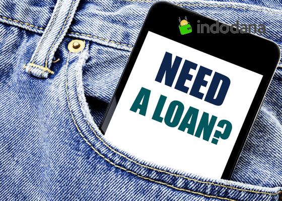 Ingin Mengajukan Kredit Tanpa Agunan? Pahami Dulu Hal Ini