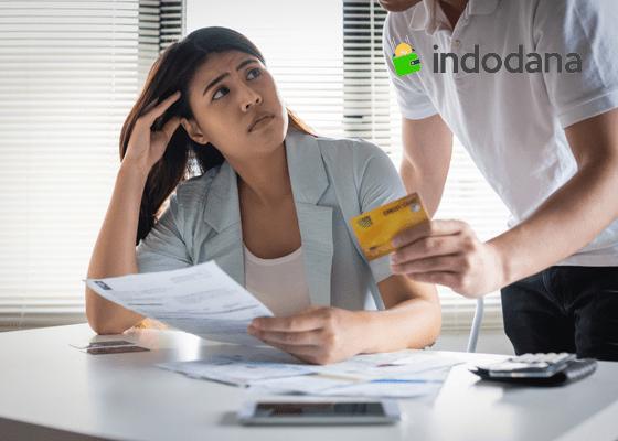 Butuh Uang Cepat dan Semua Kerabat Tidak Memberikan Pinjaman? Ini Alternatifnya