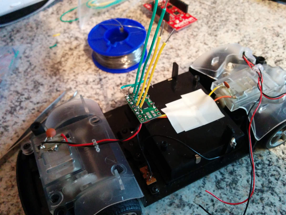 soldering iron wiring diagram msd 6a mopar how to control an rc car over wifi with esp8266 – that which inspires awe indrek ots blog
