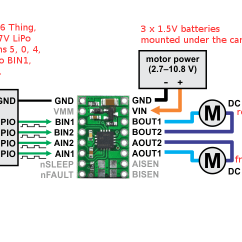 Soldering Iron Wiring Diagram 88 Pontiac Fiero Radio How To Control An Rc Car Over Wifi With Esp8266 – That Which Inspires Awe Indrek Ots Blog