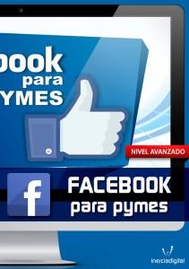 P Facebook Avanzado