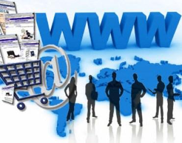 Modelos-de-negocios-en-internet