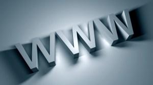 free-internet-marketing-help1-619x346